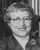 Lucy E. Stella (Teacher)
