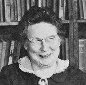 Marie C. Gentner (Keegan, Teacher)
